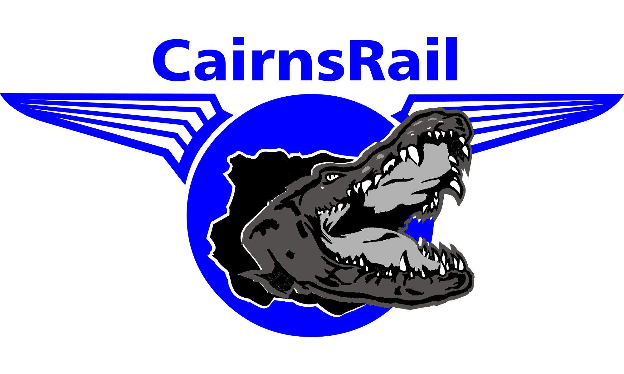 Cairns Kuranda Steam